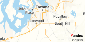 Direction for - Dependable Electric Tacoma,Washington,US
