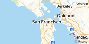 Direction for - Kamei Restaurant Supply San Francisco,California,US