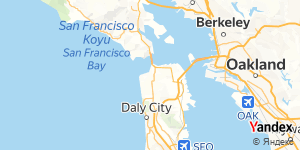 Direction for - Crt Electrical San Francisco,California,US