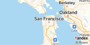 Direction for - Natalias Toddler Town San Francisco,California,US
