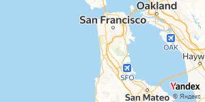 Direction for - $29 Garage Door Repair 94015 Ca 650-200-4630 Daly City,California,US