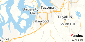 Direction for - Roberts, Phelicity P Lakewood,Washington,US