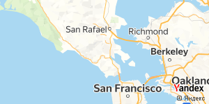 Direction for - Robin Lucero Hair Stylist For Men  Women Mill Valley,California,US