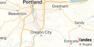 Direction for - Zeus Investments Clackamas,Oregon,US