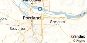 The Home Depot Oregon Portland Home Depot 10120 Se Washington St 97216 5032618543