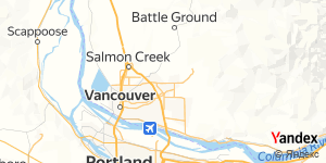 Direction for - Your Place Or Mine Vancouver,Washington,US
