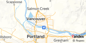Direction for - Ocallahans Restaurants Vancouver,Washington,US