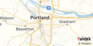 Direction for - Building Llc Portland,Oregon,US