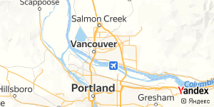 Direction for - Systematic Designs Inc Vancouver,Washington,US