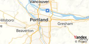 Direction for - Portland Chamber Orchestra Portland,Oregon,US