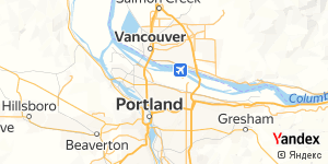 Bidbuy Express Inc Oregon Portland Computer Systems Consultants 7911 Ne 33rd Dr 97211 5032083427
