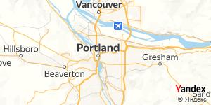 Direction for - 23 Sandy Portland,Oregon,US