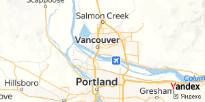 Direction for - Lbf Distributing Vancouver,Washington,US