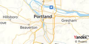 Direction for - Andy Warfel Design  Creative Portland,Oregon,US