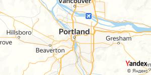 Direction for - Vk Designs Portland,Oregon,US