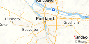 Direction for - 1 Towing Portland,Oregon,US