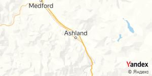 Direction for - John Arnold Handyman Ashland,Oregon,US