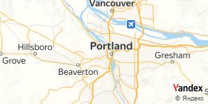 Direction for - Zanzibar Cellars Portland,Oregon,US