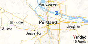Direction for - N W Relocation Portland,Oregon,US