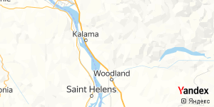 Direction for - Dixies Designs Kalama,Washington,US