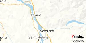 Direction for - Hale, Bert M Md Kalama,Washington,US