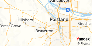 Direction for - Mr Shine Cleaning Services Portland,Oregon,US