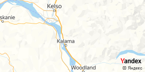 Direction for - Fish Hatchery Kalama,Washington,US
