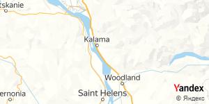 Direction for - T R Reconstruction Kalama,Washington,US