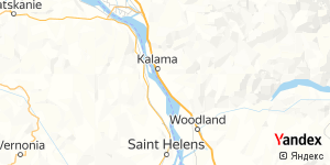 Direction for - Three Sons Plumbing Kalama,Washington,US