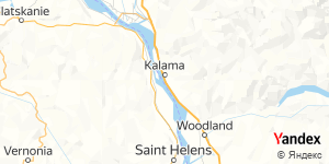 Direction for - Kemira Water Solutions Inc Kalama,Washington,US