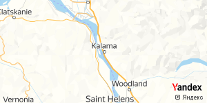 Direction for - Down To Earth Satellite Tv Kalama,Washington,US