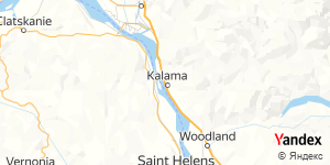 Direction for - R K Reforestation Inc Kalama,Washington,US