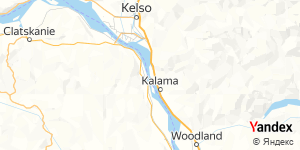 Direction for - All American Containers Inc Kalama,Washington,US