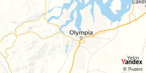 Direction for - Young Cleaner Olympia,Washington,US