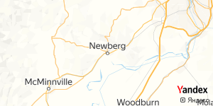 Direction for - Newberg Fire Dept-Burn Permits Newberg,Oregon,US