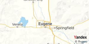 Direction for - Jaqua  Wheatley Llc Eugene,Oregon,US