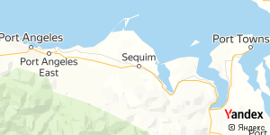 Direction for - Isla Lawn Care  Maintenance Sequim,Washington,US
