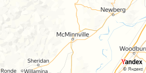 Direction for - Yamhill Dental Lab Mcminnville,Oregon,US