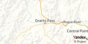 Direction for - Velazquez Sr, Juan Jose Grants Pass,Oregon,US