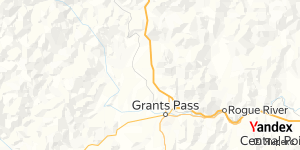 Direction for - Met Lab Inc Grants Pass,Oregon,US
