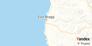 Direction for - Fort Bragg Rent All Inc Fort Bragg,California,US