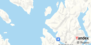 Direction for - F  O Rentals Ketchikan,Alaska,US