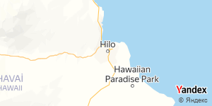 Direction for - Renteria, Daniel G Hilo,Hawaii,US