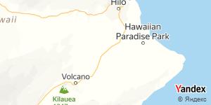 Direction for - 2400 Fahrenheit Volcano,Hawaii,US