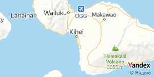 Direction for - Parabolic Systems Llc Kihei,Hawaii,US