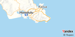 Direction for - Palolo Laundry Center Honolulu,Hawaii,US