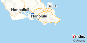 Direction for - Dale Bordner Honolulu,Hawaii,US