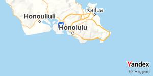 Direction for - Xerox Business Ctr Honolulu,Hawaii,US