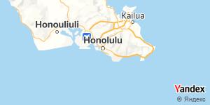 Direction for - Yelp Booth @ Petwalk Honolulu,Hawaii,US