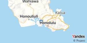 Direction for - Xclusive Vapor Honolulu,Hawaii,US